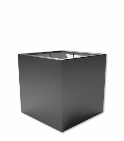 fiberglas pflanzk bel hochwertig isoliert. Black Bedroom Furniture Sets. Home Design Ideas